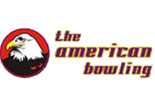 The American Bowling