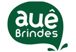 Aue Brindes