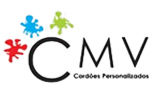 CMV - Cordoes Personalizados