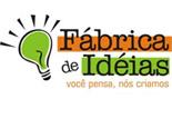 Fábrica de Ideias