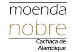 Moenda Nobre