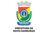 Prefeitura de Novo Hamburgo